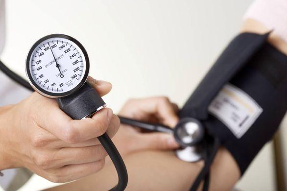 با این ۹ روش ساده فشارخونتان را کنترل کنید