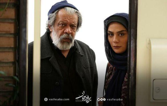 معرفی سریال های ویژه ماه مبارک رمضان