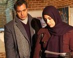 همسر سابق لادن طباطبایی: فرزندمان را کتک می زد!