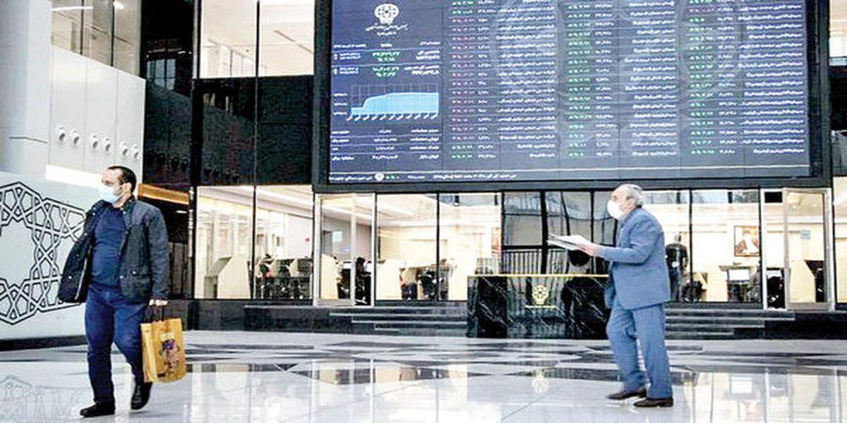 خبری مهم برای سهامداران بورسی/ اقتصاد سیاسی