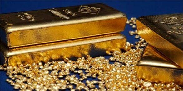 اخرین قیمت طلا و سکه امروز جمعه 23 فروردین + جدول