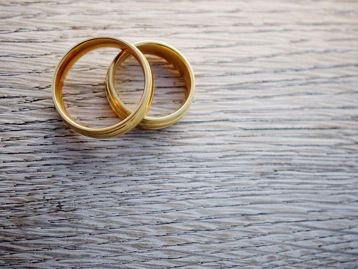 هزینه مراسم عروسی چقدر است؟