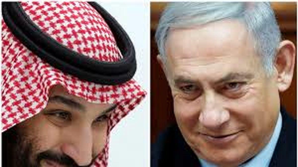 موانع عادیسازی روابط اسرائیل و عربستان