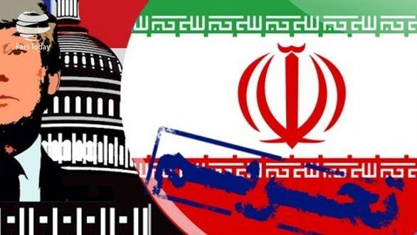 ناکامی سنای آمریکا در تصویب تحریمها علیه ایران