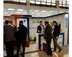 حضور فعال شرکت بیمه سامان در یازدهمین جشنواره وب و موبایل ایران