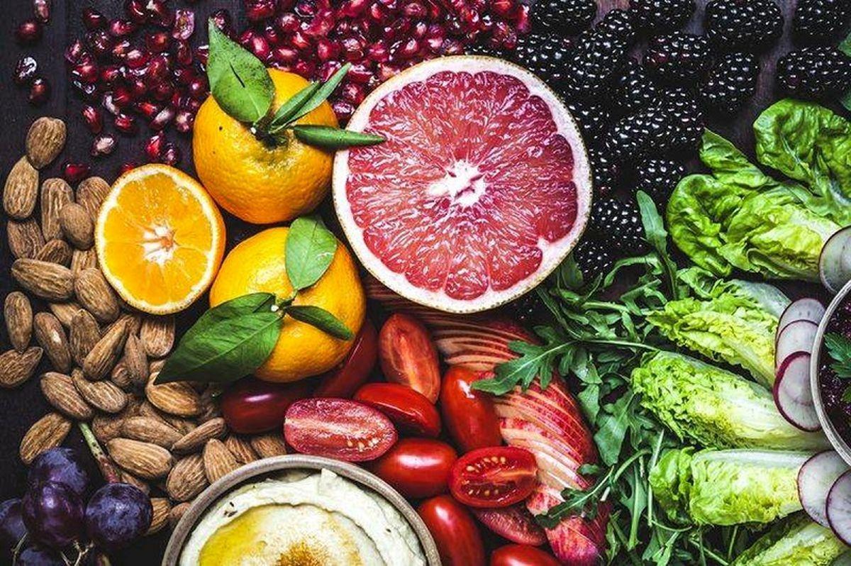 با تصفیه کنندههای خوراکی خون آشنا شوید