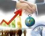 تقویت موتور محرکه اقتصاد ملی با تغییرات مدیریتی بانکها