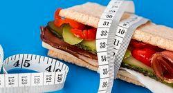 ۶راهکار ساده و مفید برای رسیدن به وزن ایدهآل