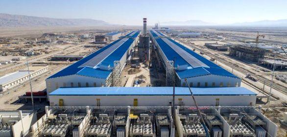 اجرای فاز نخست آلومینیوم جنوب؛ پیشرفتهترین کارخانه آلومنیوم در خاورمیانه