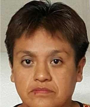 جزئیات تجاوز مرد 51 ساله به دوخواهر 8 و 6 ساله / مادری که دخترانش را میفروخت! + عکس