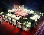 ساخت ورزشگاه جدید تیمهای میلان کنسل شد