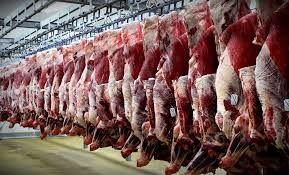 عرضه فراوان گوشت ۴۰ هزار تومانی بدون صف