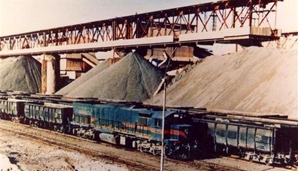 هند واردکننده محض سنگ آهن در سال 2020 میلادی