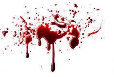 جزئیات قتل فجیع همسر بخاطر خیانت