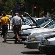 پیش بینی قیمت ها در بازار خودرو سه شنبه 14 خرداد