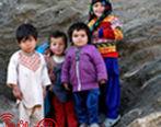 یونیسف: نیمی از کودکان افغانستان مدرسه نمیروند