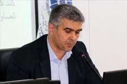 پیام تبریک رئیس انجمن روابط عمومی ایران به مناسبت روز جهانی ارتباطات