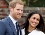 شکایت عروس خاندان سلطنتی از موسسه رسانهای  به خاطر انتشار نامههای خصوصی