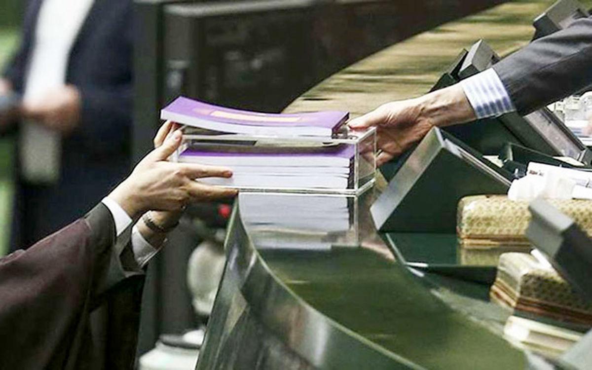 ۷۴ درصد بودجه کشور متعلق به شرکتهای دولتی زیانده است