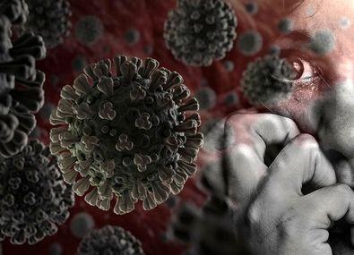 کرونا|چی بخوریم تا به ویروس کرونا مبتلا نشویم