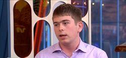 کشف سیارهای هفت برابر زمین توسط یک دانشآموز ۱۷ ساله