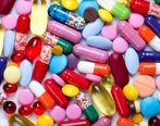داروی اینفلیکسیماب چیست ؟ + کابرد و عوارض