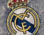 خبر خوش برای زیدان و رئال مادرید + عکس