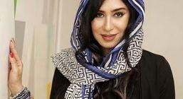 زندگینامه کامل نسیم ادبی و همسرش + تصاویر