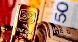 قیمت طلا، سکه و دلار امروز چهارشنبه 99/08/07 + تغییرات