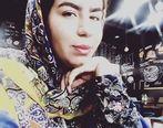 نون . خ 2   بیوگرافی صهبا شرافتی بازیگر نقش روناک نون خ 2 + تصاویر