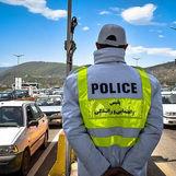 سفر به تمام شهرها در عید فطر لغو شد