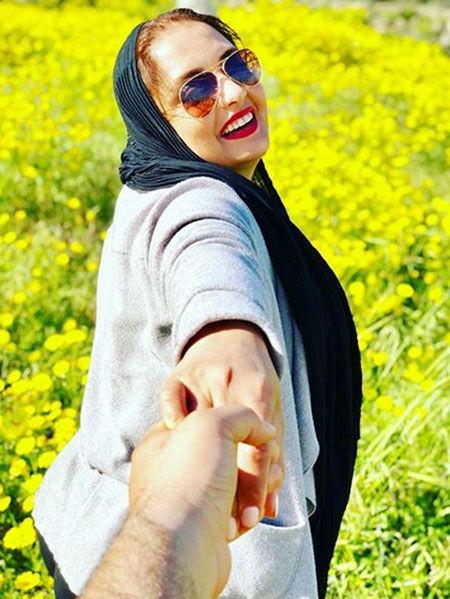 نرگس محمدی,عکس نرگس محمدی,بیوگرافی نرگس محمدی