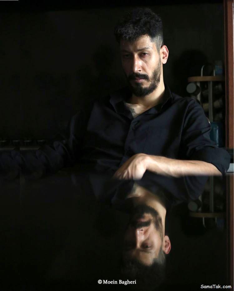 بیوگرافی بازیگران سریال پایتخت 6 + عکس های بازیگران سریال پایتخت 6