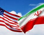 ایا ایران در حال مذاکره با امریکاست ؟