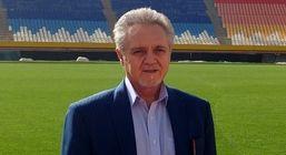 نمایندگان باشگاه های ایرانی حاضر در لیگ قهرمانان آسیا امروز  به مالزی میروند