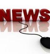 اخبار پربازدید امروز سه شنبه 12 فروردین