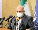تقدیر وزیر نفت از نقش شرکتهای تابعه صندوق بازنشستگی در ایرانیترین خط لوله ایران