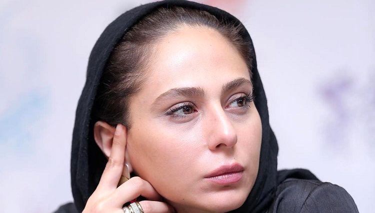 کتک کاری پرویز پرستویی با همسر رعنا آزادی ور سوژه رسانه ها شد + فیلم