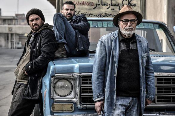 """نقد و بررسی فیلم """"معکوس"""" + معرفی بازیگران و عکس های فیلم"""