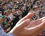 برگزاری نماز عید فطر در خوزستان لغو شد