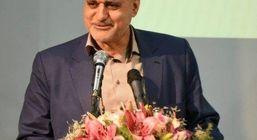 گمرک بوشهر از گمرکات مهم کشور در بخش صادرات است