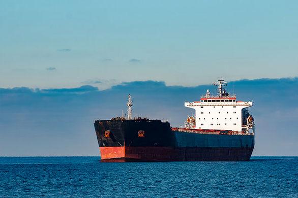 افزایش نرخ حمل و نقل نفت از آمریکا به اروپا