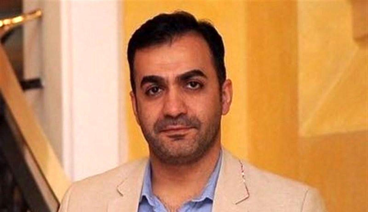 «سرپرست موقت» استقلال در بازی مقابل الاهلی عربستان مشخص شد