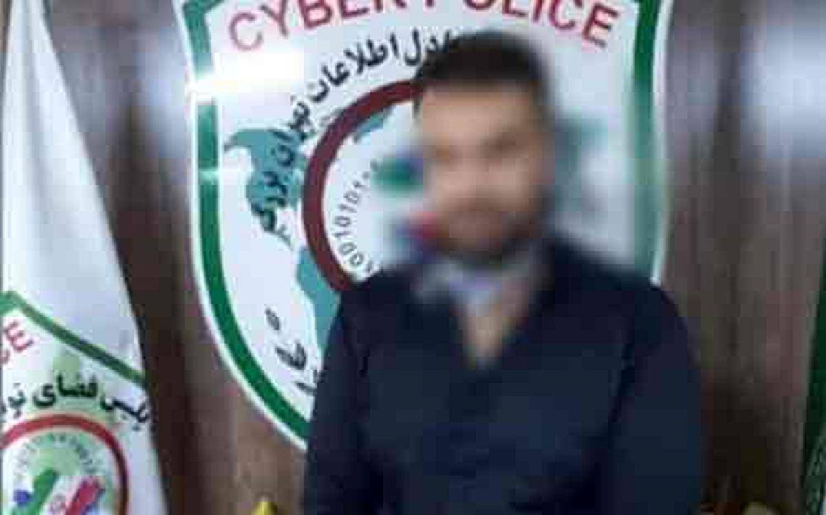 حکم فرد هتاک به مردم مازندران صادر شد + جزئیات