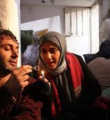 زمان پخش و تکرار سریال ملکاوان از شبکه آی فیلم