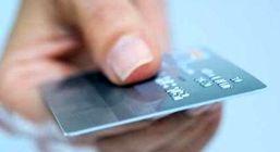 اقشار کمدرآمد کارت خرید کالا دریافت میکنند