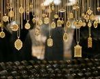 امکان ثبت تمام معاملات طلا و سکه تا اسفند