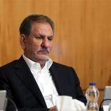 اقدامات دولت در جهت اجرایی شدن رتبهبندی و پرداخت مطالبات فرهنگیان