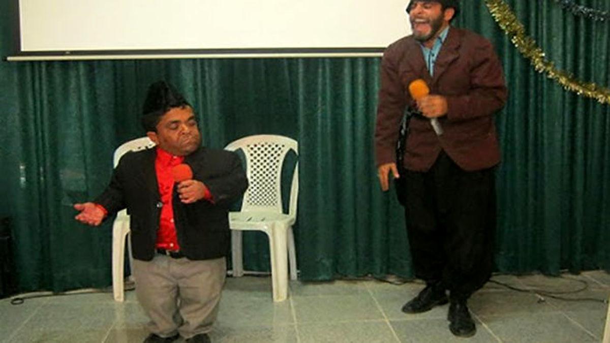 مهران بیرانوند به دلیل عارضه قلبی فوت کرد + جزئیات