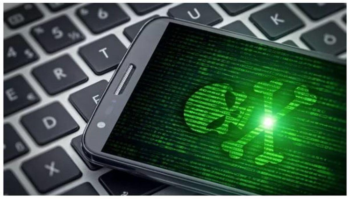 شناسایی و حذف 25 اپلیکیشن مخرب از Google Play Store